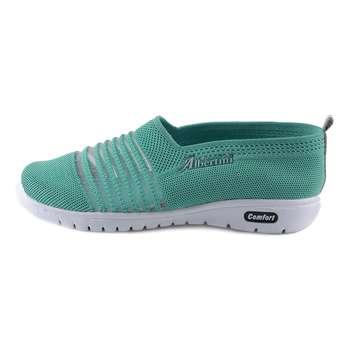 کفش راحتی زنانه نهرین مدل شیک 9