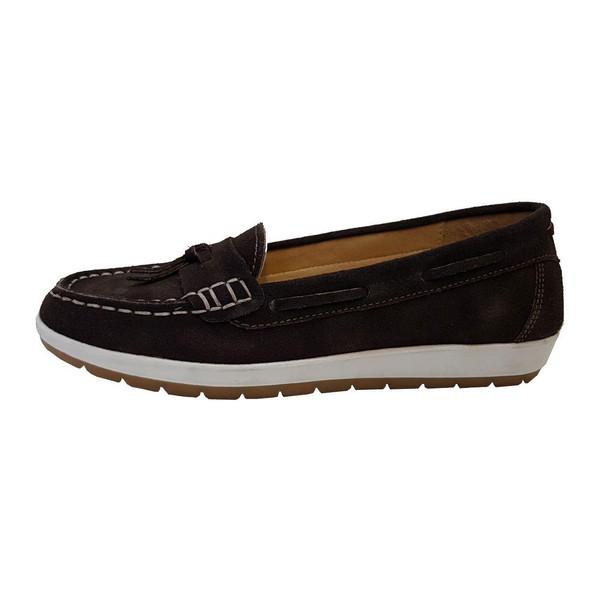 کفش راحتی زنانه کوروش مدل K-6010-GH