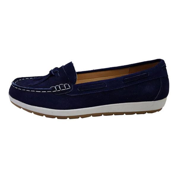 کفش راحتی زنانه کوروش مدل K-6010-SORM