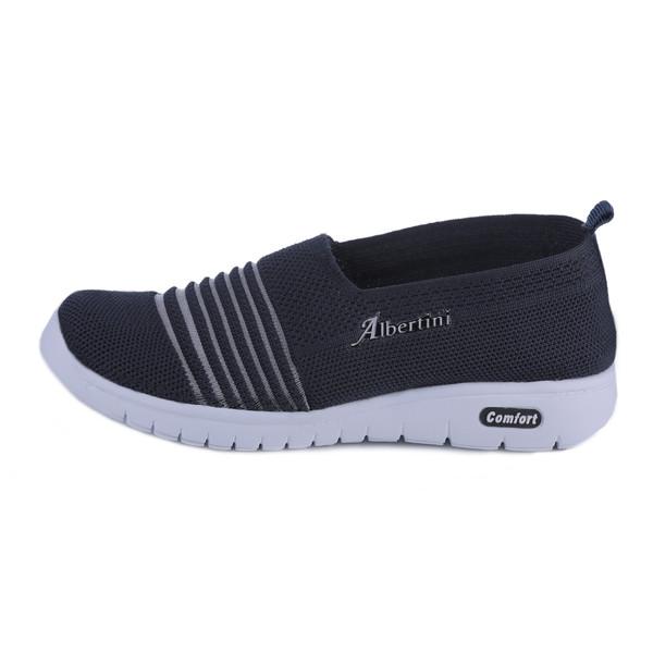 کفش راحتی زنانه نهرین مدل شیک 4
