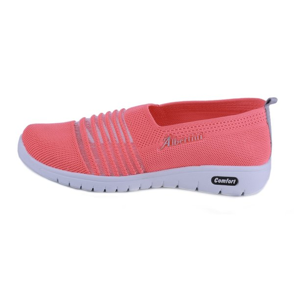 کفش راحتی زنانه نهرین مدل شیک 7