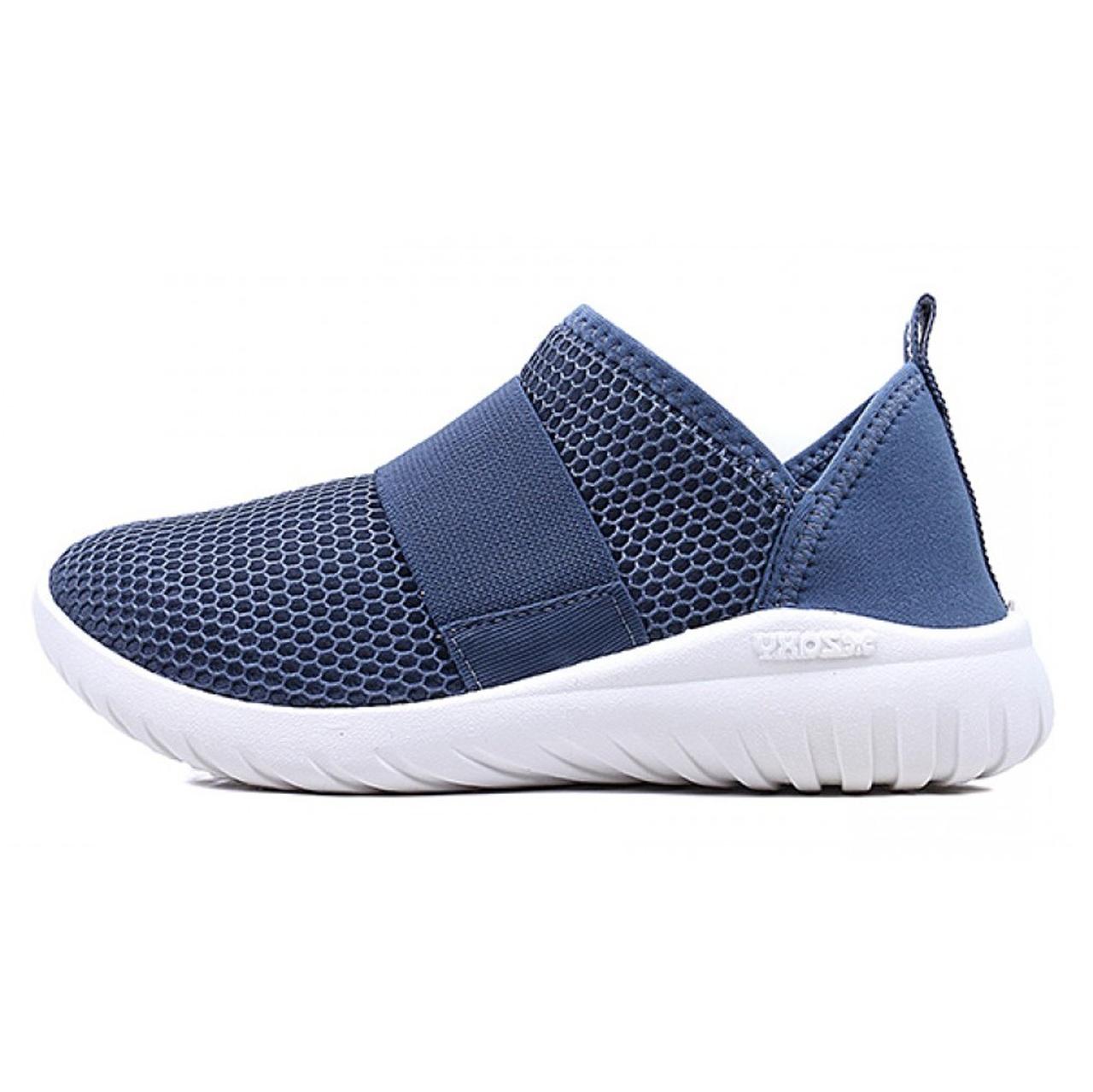 کفش راحتی زنانه زاکسی مدل 17412 - 90671