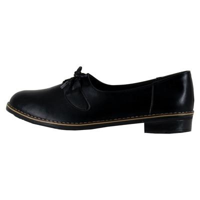 تصویر کفش زنانه آذاردو مدل بندی W02305
