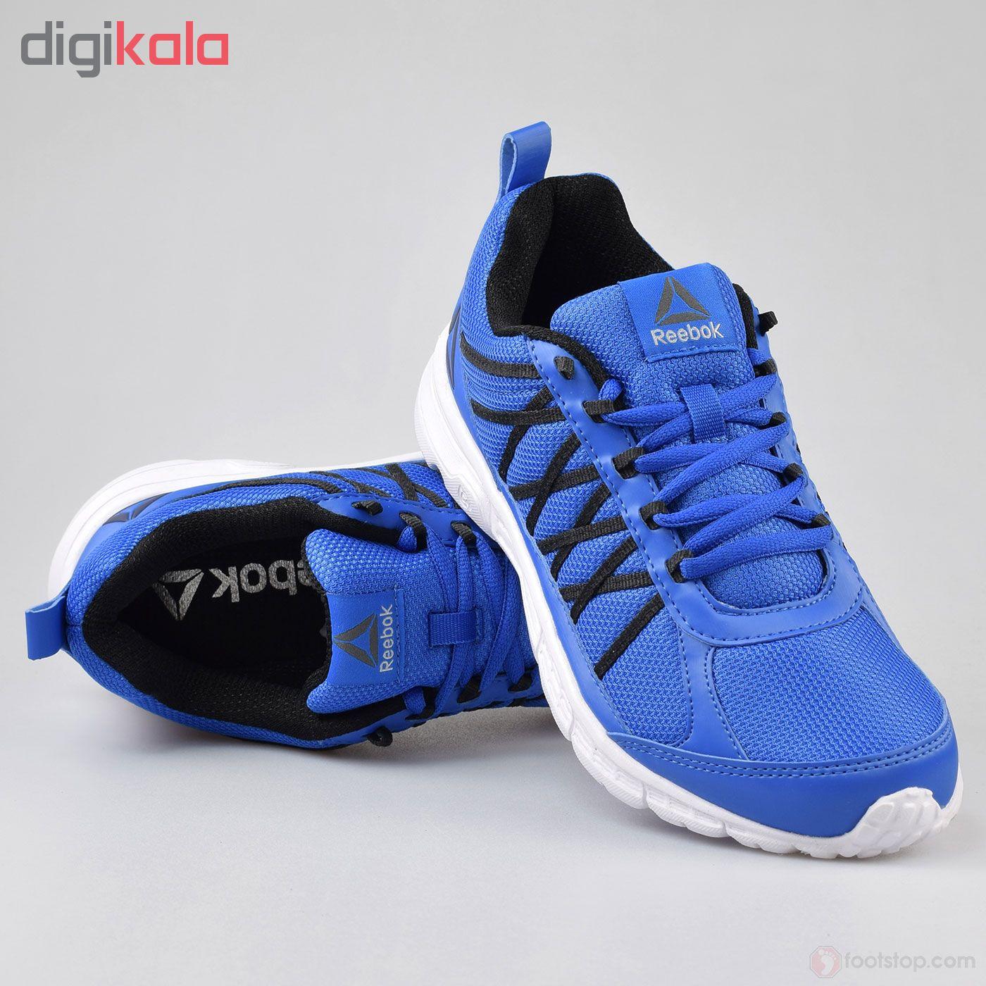 خرید                      کفش  دویدن مردانه مدل bs5546