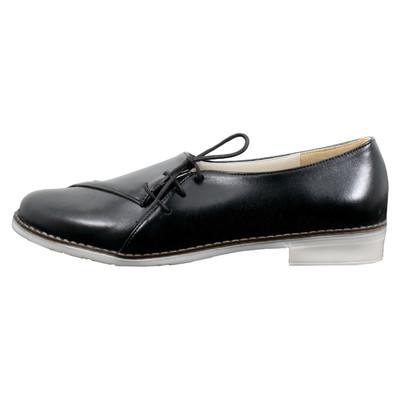 تصویر کفش زنانه آذاردو مدل W0220508