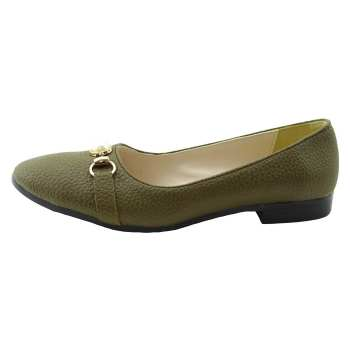 کفش زنانه آذاردو مدل W09103