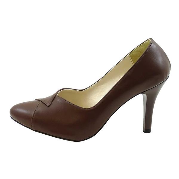 کفش زنانه آذاردو مدل W00611