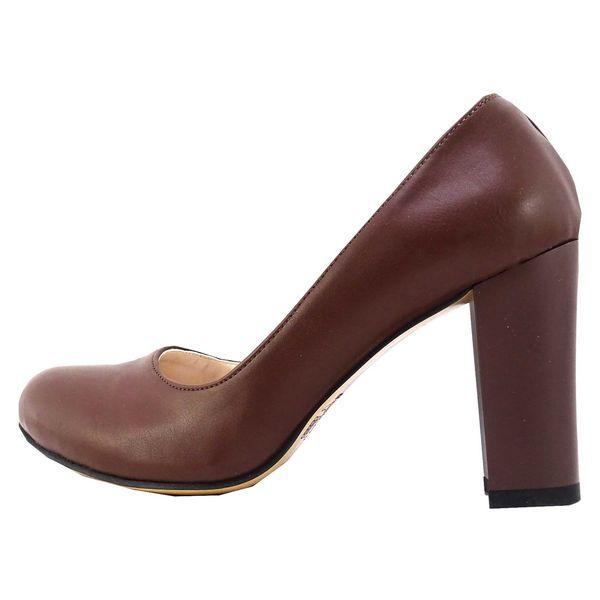 کفش زنانه آذاردو مدل W00411