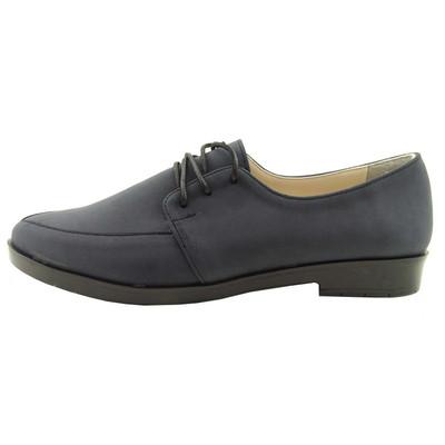 تصویر کفش زنانه بندی آذاردو مدل W01412