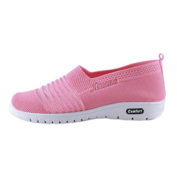 کفش راحتی زنانه نهرین مد ل شیک 8