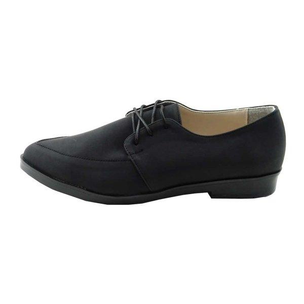 کفش زنانه بندی آذاردو مدل W01405