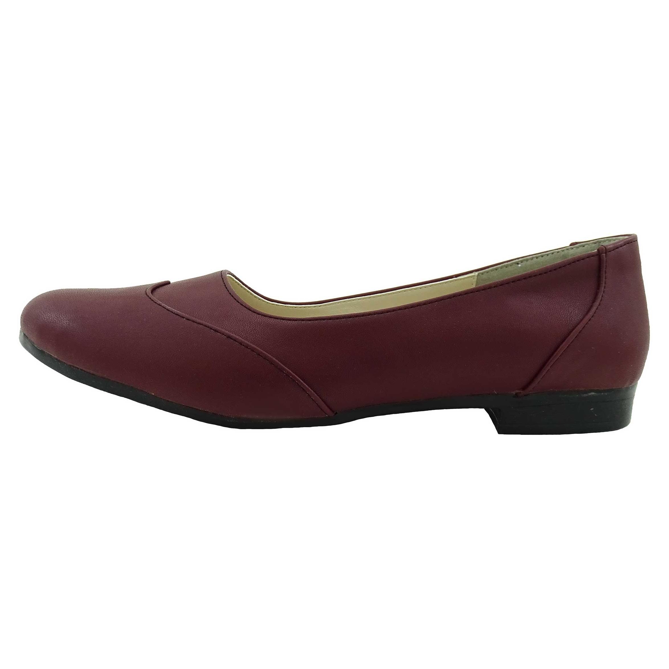 کفش زنانه آذاردو مدل سارا W01923