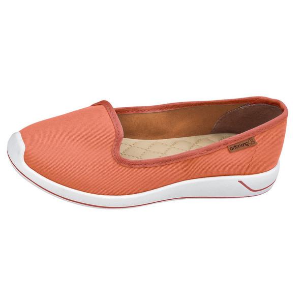 کفش راحتی زنانه گرندا مدل 17327 - 90056