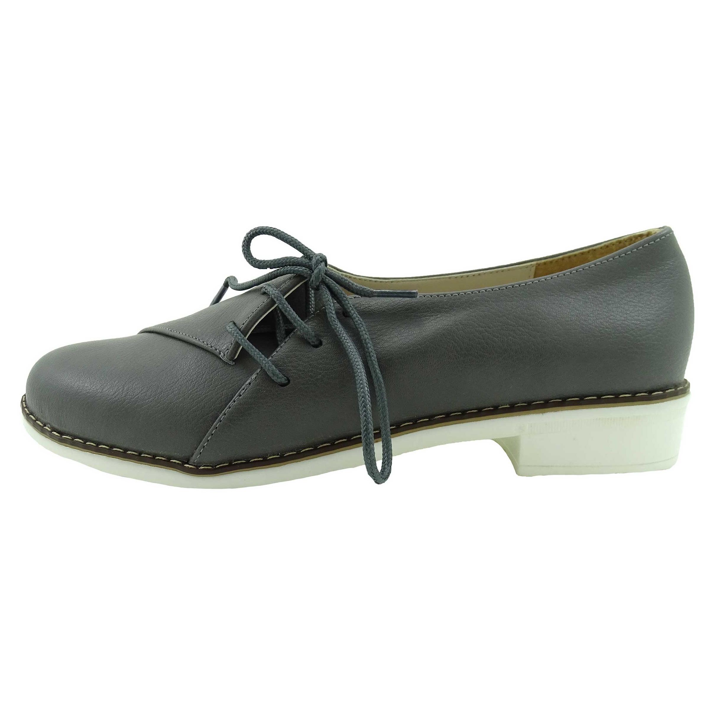 کفش زنانه آذاردو مدل W02207