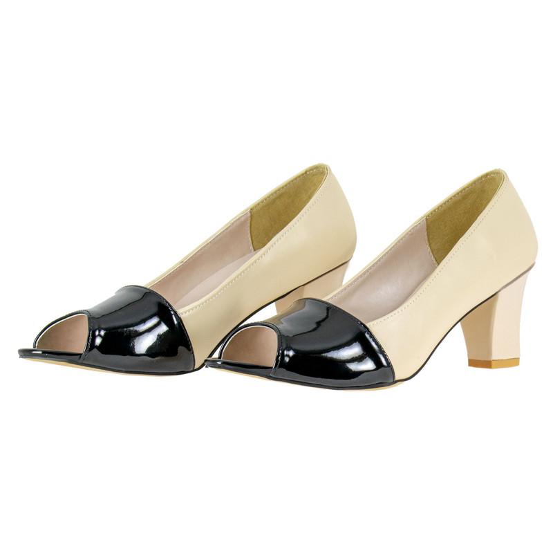کفش زنانه آذاردو مدل W08125