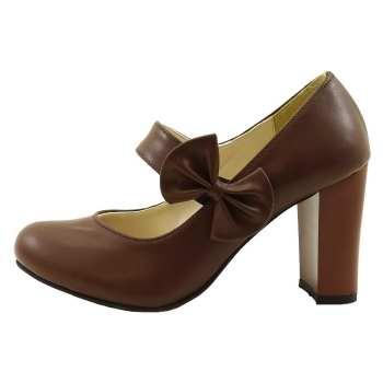 کفش زنانه آذاردو مدل W05511