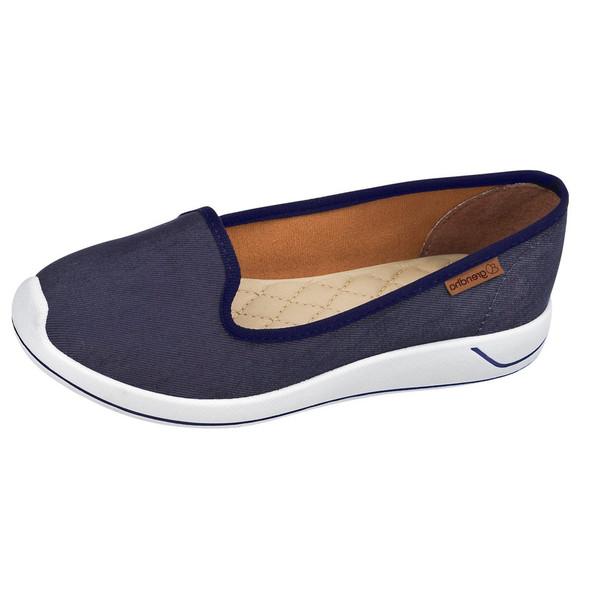 کفش راحتی زنانه گرندا مدل 17327 - 90109