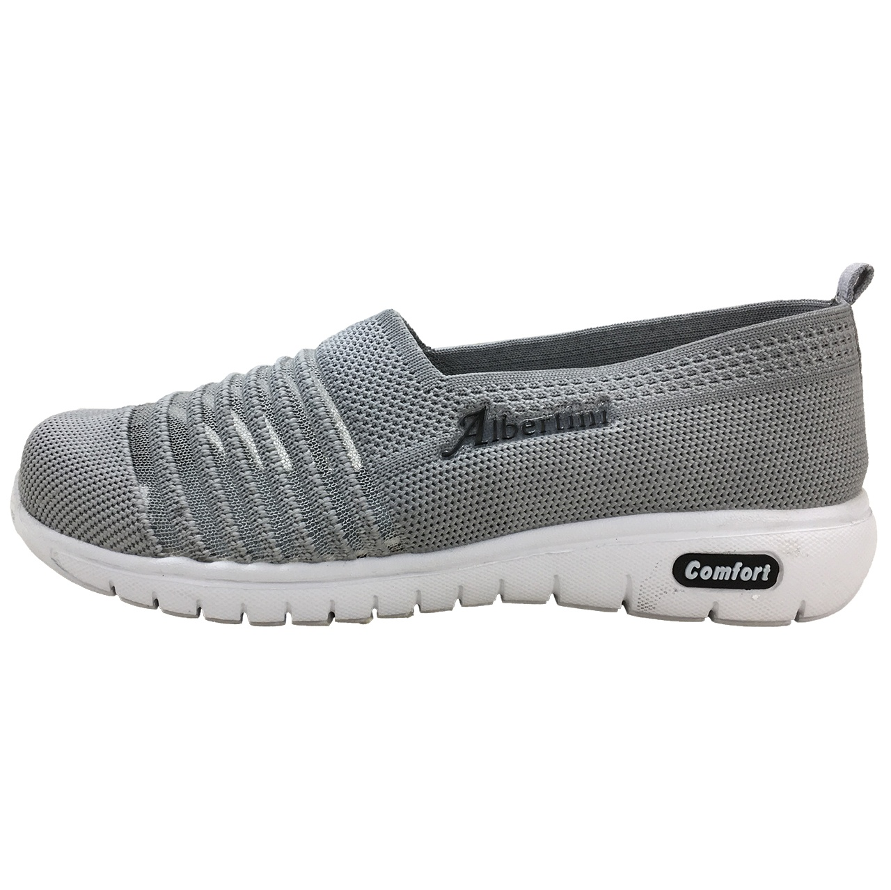 کفش زنانه مخصوص پیاده روی آلبرتینی مدل نایس کد 2630
