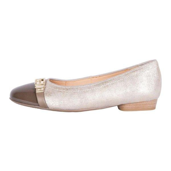 کفش زنانه سالاماندر کد 86-53374-2