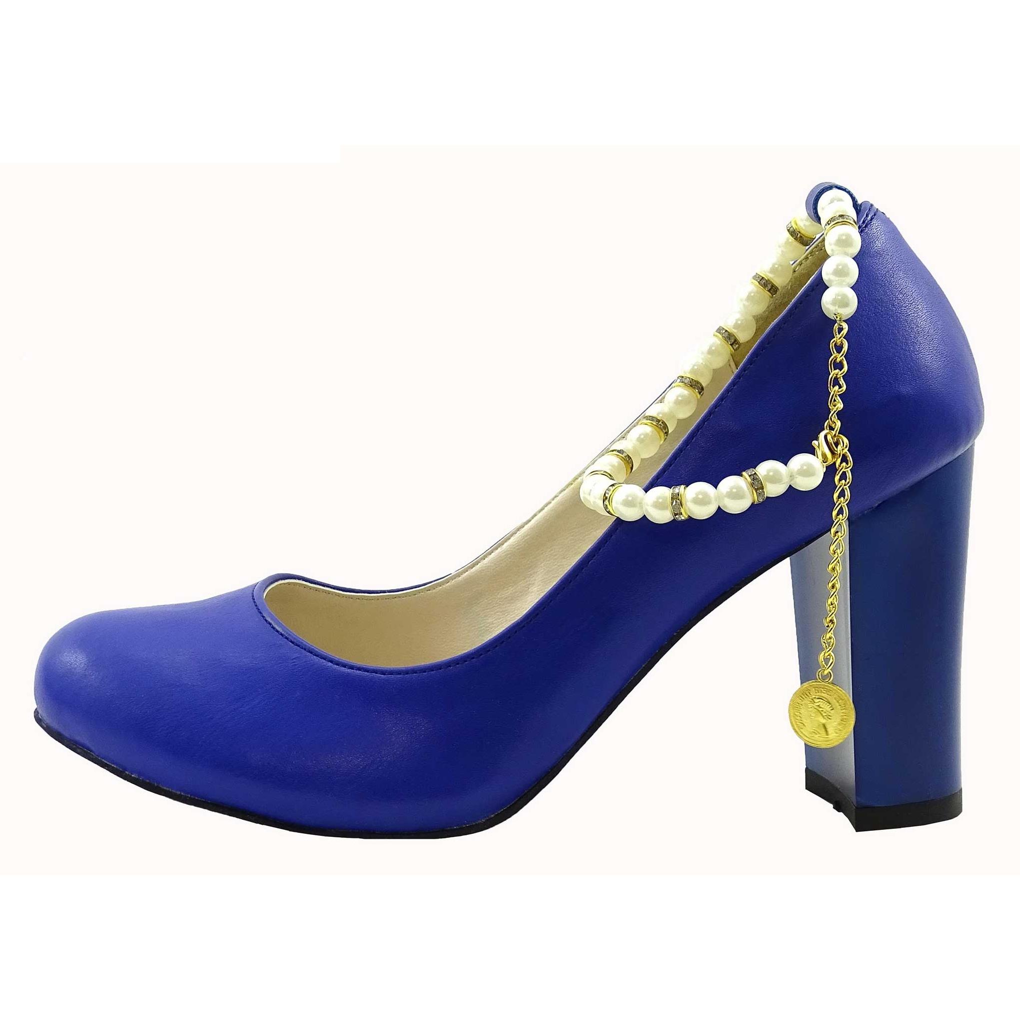 کفش زنانه آذاردو مدل W05724