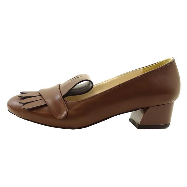کفش زنانه آذاردو مدل W06611