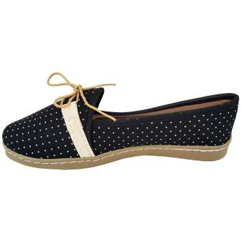 کفش زنانه روشا کد 1001