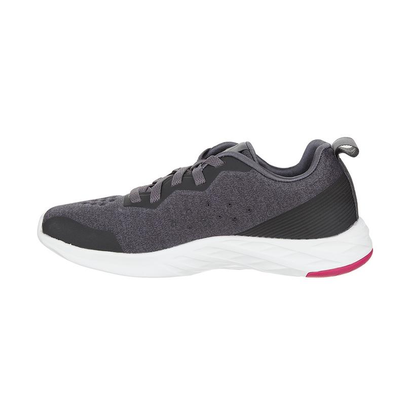 کفش مخصوص دویدن زنانه ریباک مدل ASTRORIDE PERIGEE