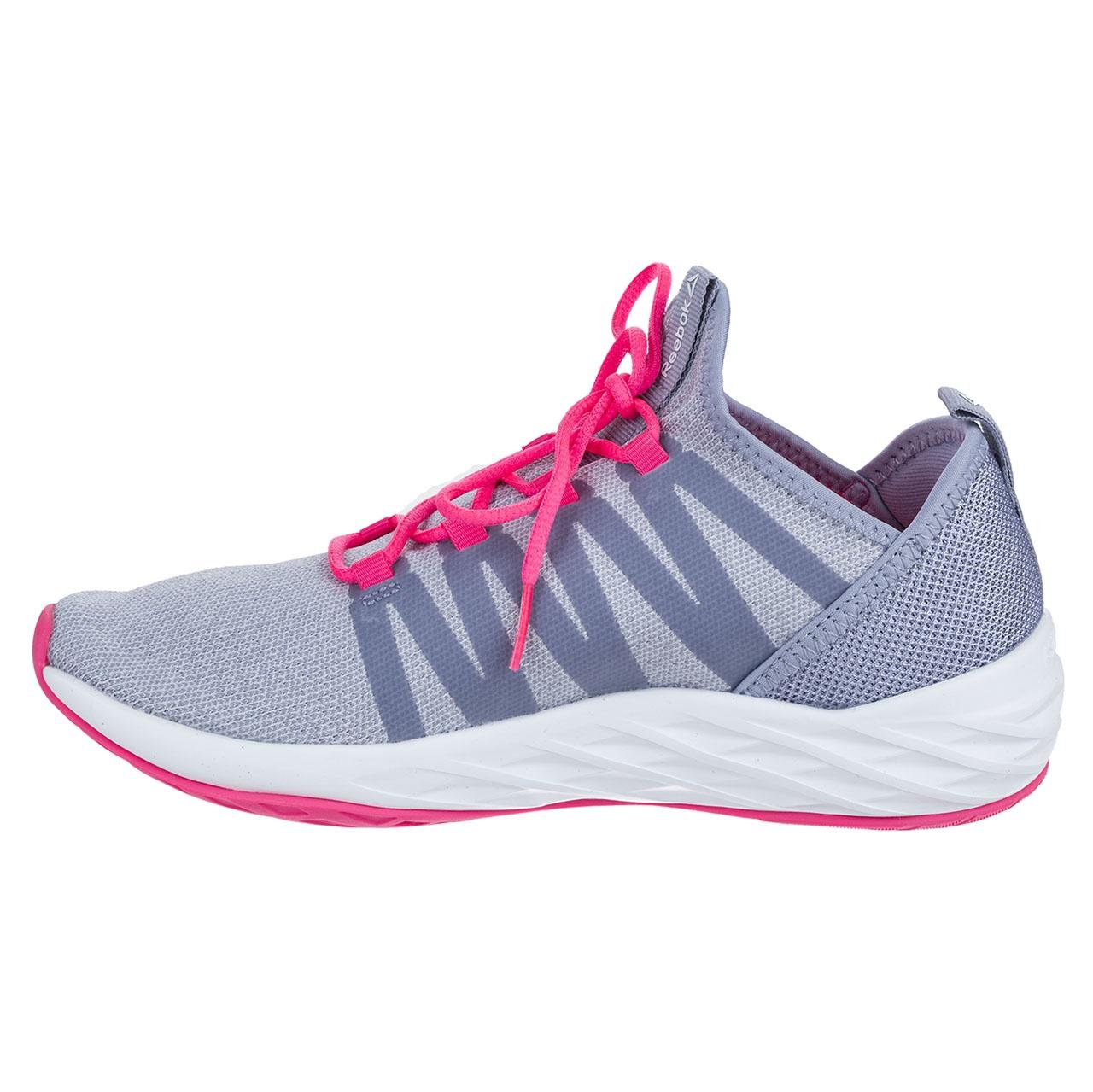 کفش مخصوص دویدن زنانه ریباک مدل ASTRORIDE FUTURE