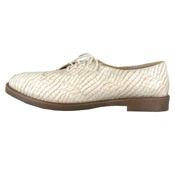کفش زنانه آذاردو مدل W06802