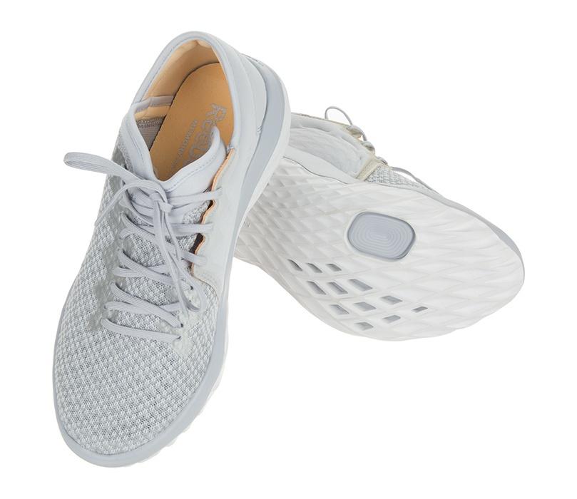 کفش مخصوص دویدن زنانه ریباک مدل ASTRORIDE FOREVER