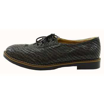 کفش زنانه آذاردو مدل W06807