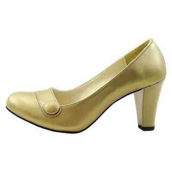 کفش زنانه آذاردو مدل W08915