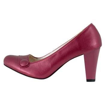 کفش زنانه آذاردو مدل W08923