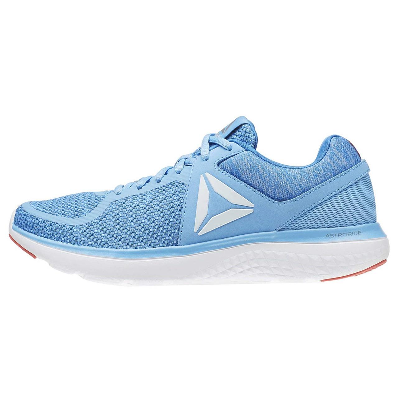 کفش مخصوص دویدن زنانه ریباک مدل Astrofoam Tennis