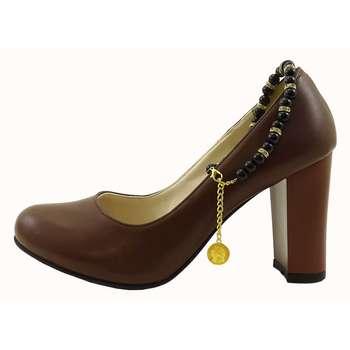 کفش زنانه آذاردو مدل W05711