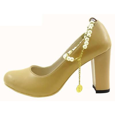 تصویر کفش زنانه آذاردو مدل W05722