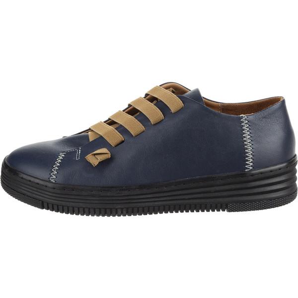 کفش راحتی زنانه دریچی مدل 001