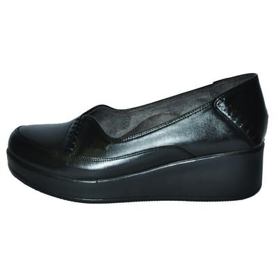 تصویر کفش زنانه مدل s622