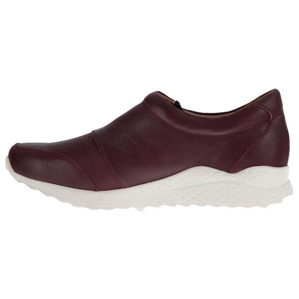 کفش راحتی زنانه دریچی مدل 4787