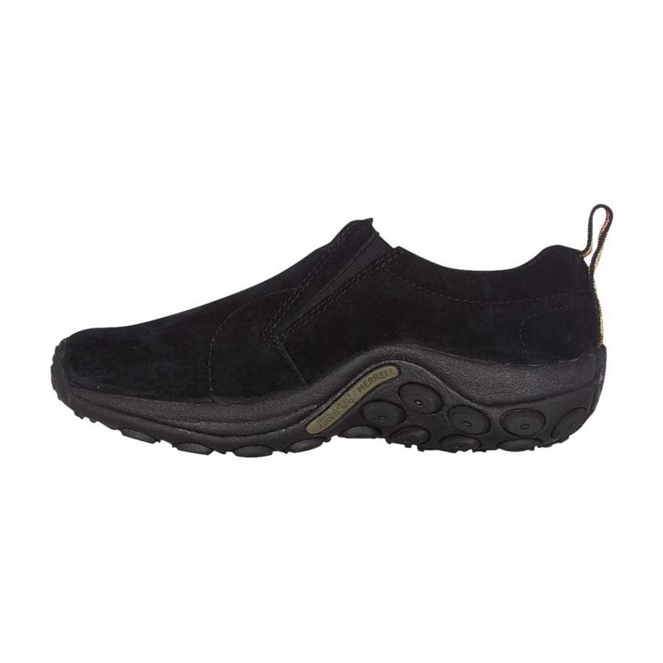 کفش مخصوص پیاده روی نه مرل مدل 60826