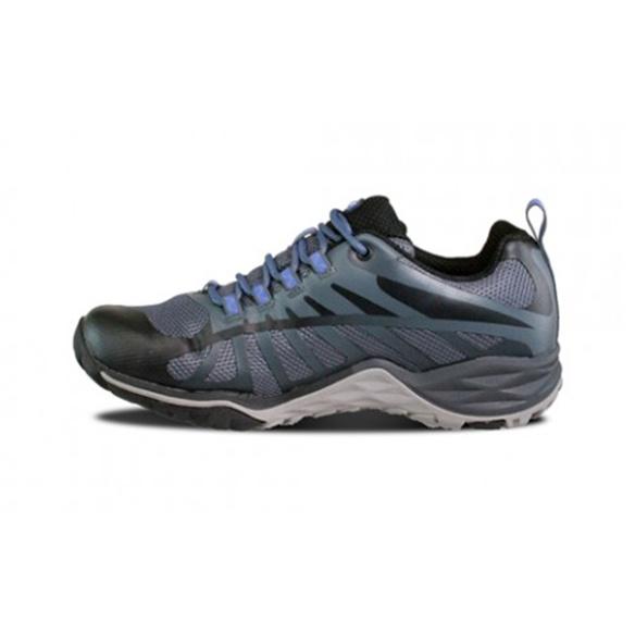 کفش مخصوص پیاده روی زنانه مرل مدل 77530