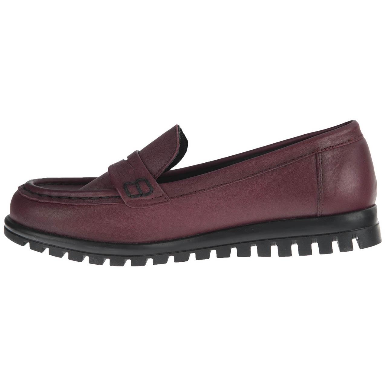 کفش راحتی زنانه دریچی مدل 4897