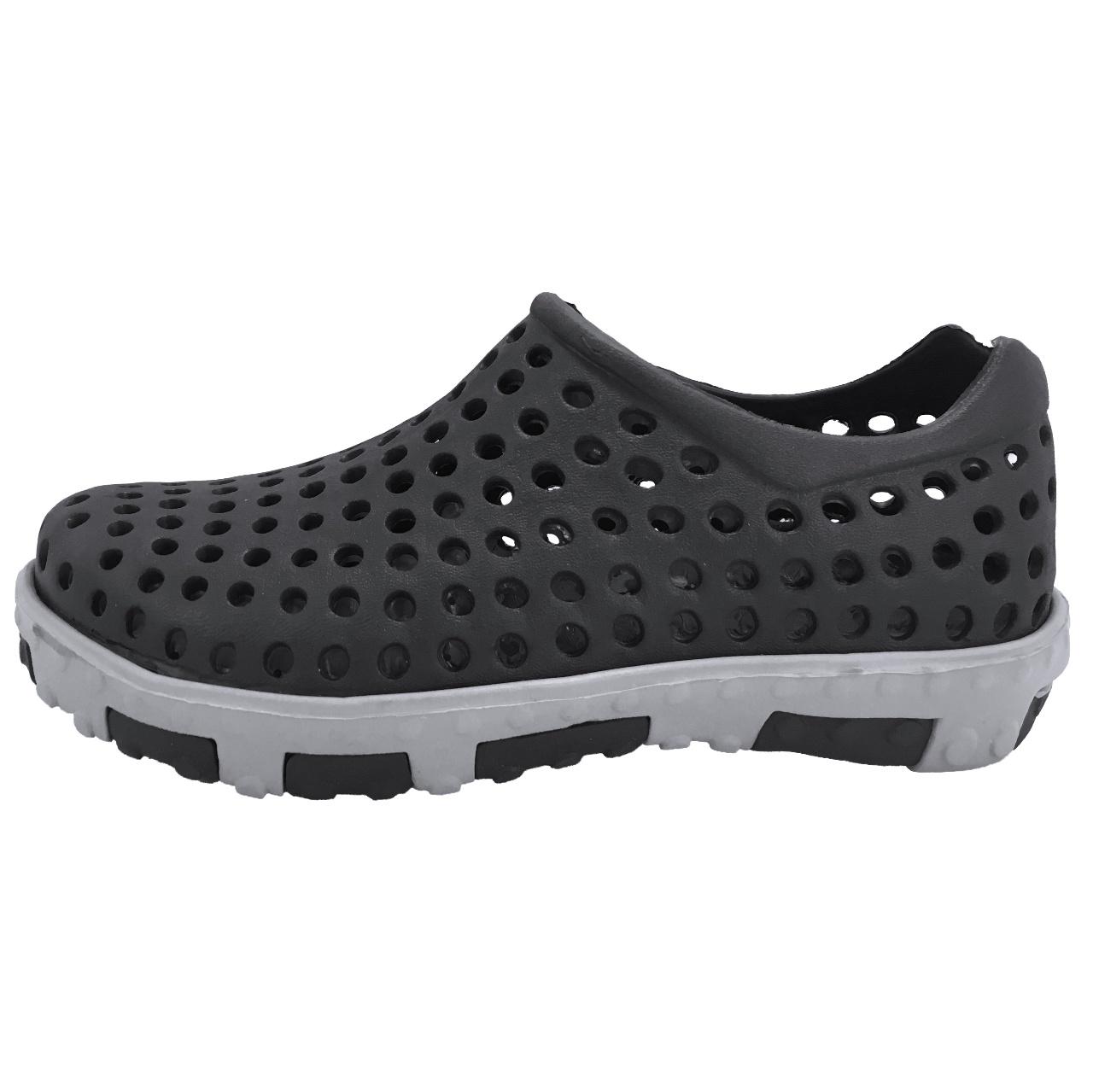 کفش ساحلی زنانه نسیم مدل کلمبیا کد 2819              خرید