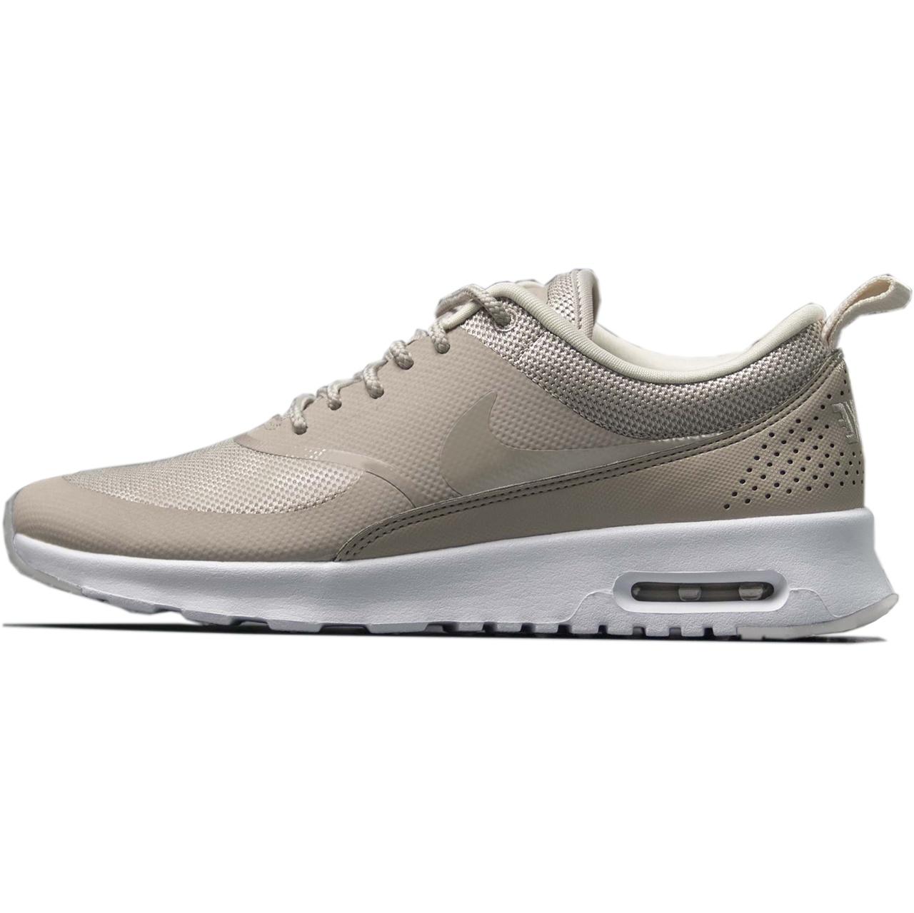 کفش مخصوص پیاده روی زنانه مدل AIR MAX