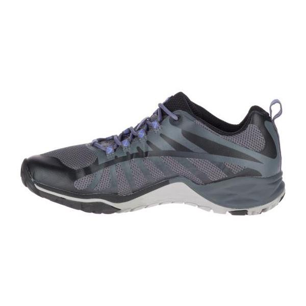 کفش مخصوص پیاده روی زنانه مرل مدل 41316