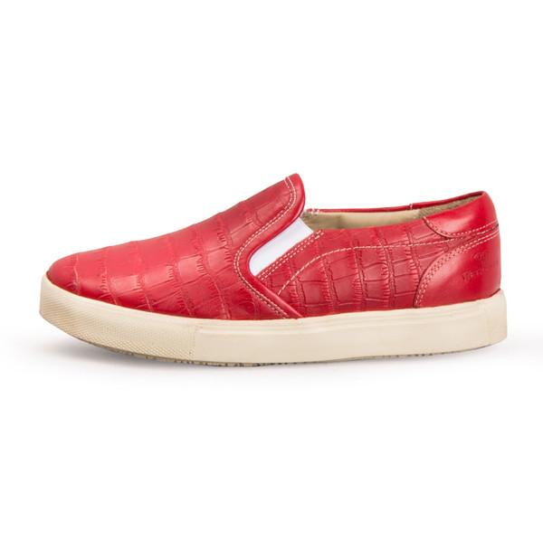 کفش زنانه پاندورا مدل w450-red