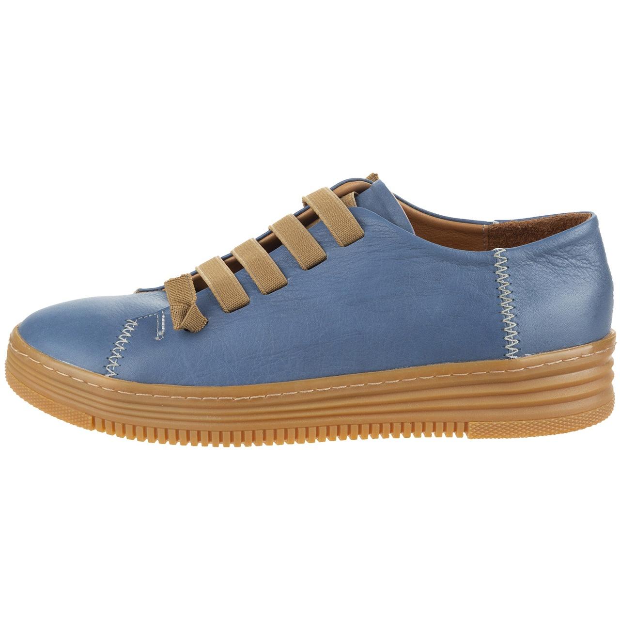 کفش راحتی زنانه دریچی مدل 003