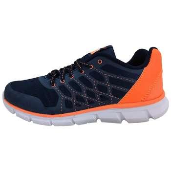 کفش مخصوص پیاده روی زنانه مدل بوراک کد 2878