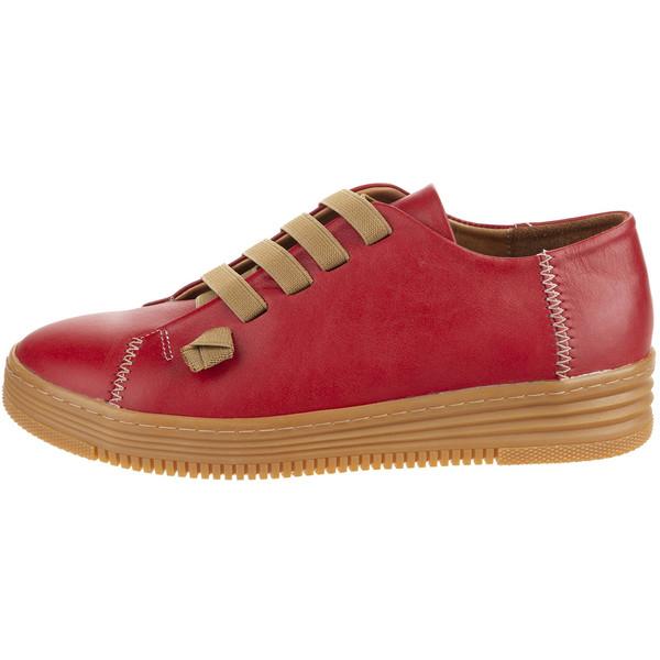 کفش راحتی زنانه دریچی مدل 002
