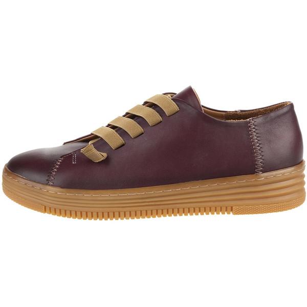 کفش راحتی زنانه دریچی مدل 004